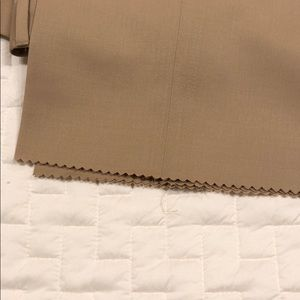 Polo by Ralph Lauren Pants - 🤗SALE Vintage 34 Waist Polo Dalton 100% Wool NWT